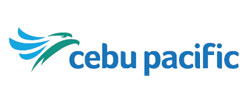 CebuPacificAir Coupons