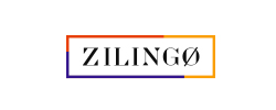 Zilingo Coupons