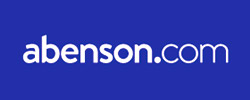 Abenson Coupons