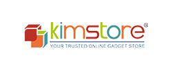 Kimstore Coupons