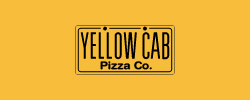 YellowCabPizza Coupons